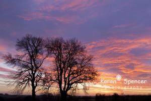 Sunrise_100114w
